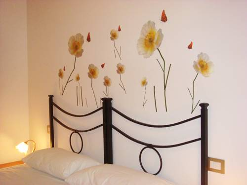 Residence Tiburtina, Rome, Italy, travel bed & breakfasts for tourists and tourism in Rome